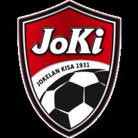 JoKi/Punainen