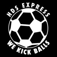 HDS/Express