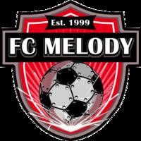 FC Melody