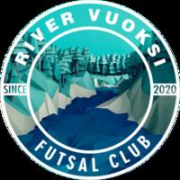 River Vuoksi