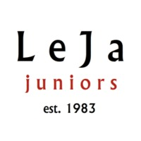 LeJa/Juniors