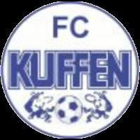 FC Kuffen