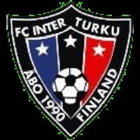 FC Inter Siniset