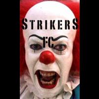 Strikers/Bertil