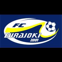 FC Eurajoki/T2009