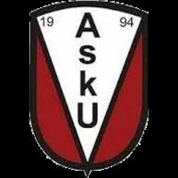 AskU/HAlku YJ