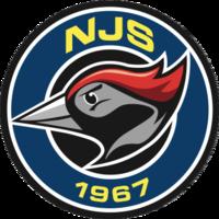 NJS/Supersalamat Sininen