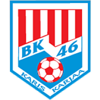 BK-46/Röd