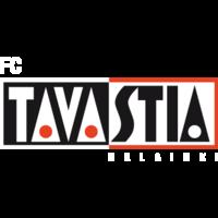 Tavastia/FC Mojo