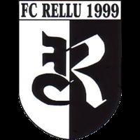 FC Rellu