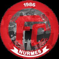 FC Nurmes