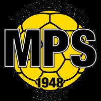 MPS/keltainen