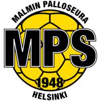 MPS/PuVe
