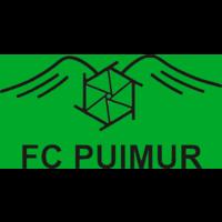 FC Puimur/Futsal