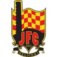 Jokerit FC/Harraste