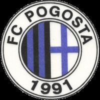 FC Pogosta