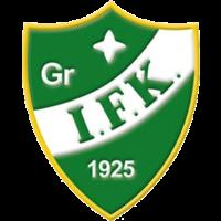GrIFK/Green