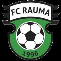 FC Rauma/P-Iirot YJ