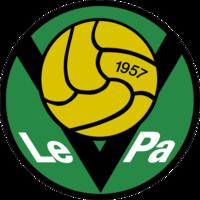 LePa/Vihreä