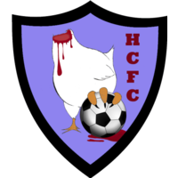 Headless Chicken FC